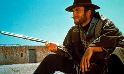 CINEMA E ARMI: IL MADE IN ITALY VINCE ANCORA
